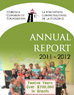 11-12-annual-report-image-77x95