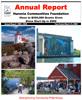 2005-2006-hcf-annual-report