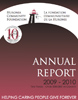 2009-2010-annual-report
