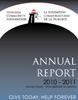 2010-2011-hcf-annual-report