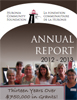 2012-2013-annual-report-thumbnail