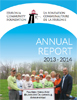 2013-2014-annual-report-thumbnail