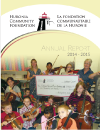 2014-2015-hcf-annual-report-thumbnail