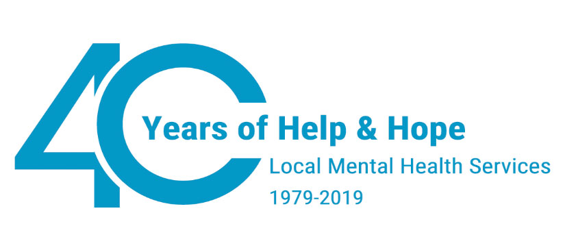 40-years-of-help-and-hope