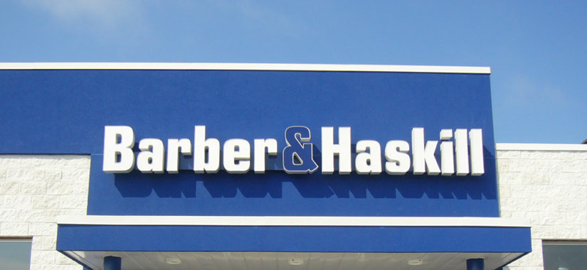 barber-haskill-fund
