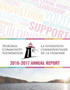 HCF-2016-2017-Annual-Report