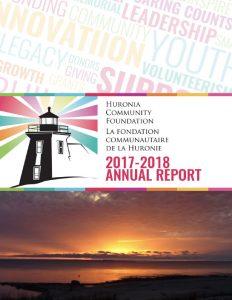 HCF-2017-218-Annual-Report