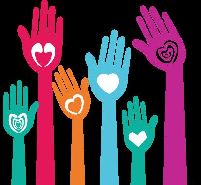hcf-love-hands