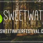 HCF-sweetwater-film-festival-LRG