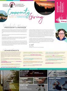 HCF_AnnualReport2020_cover