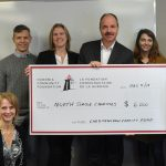 North-Simcoe-Charities-labx