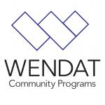 Wendat-logo-new