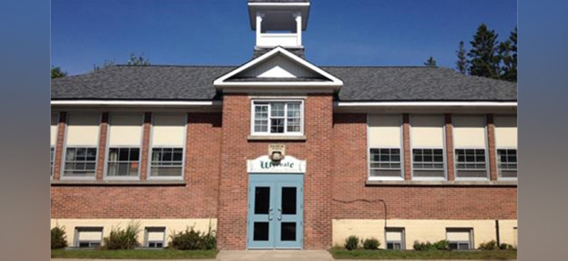 wyevale-school-fund