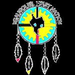 beausoleil First Nation