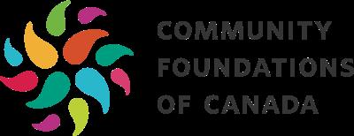 community-foundation-canada-logo