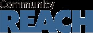 community reach