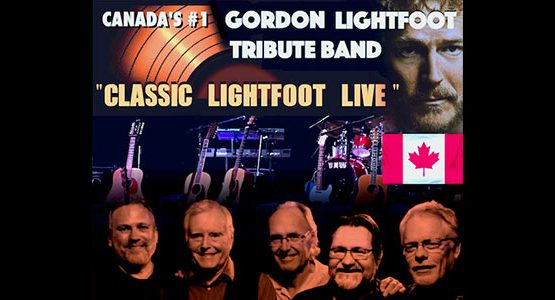 gordon-lightfoot-tribute