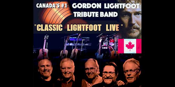 gordon-lightfoot-tribute