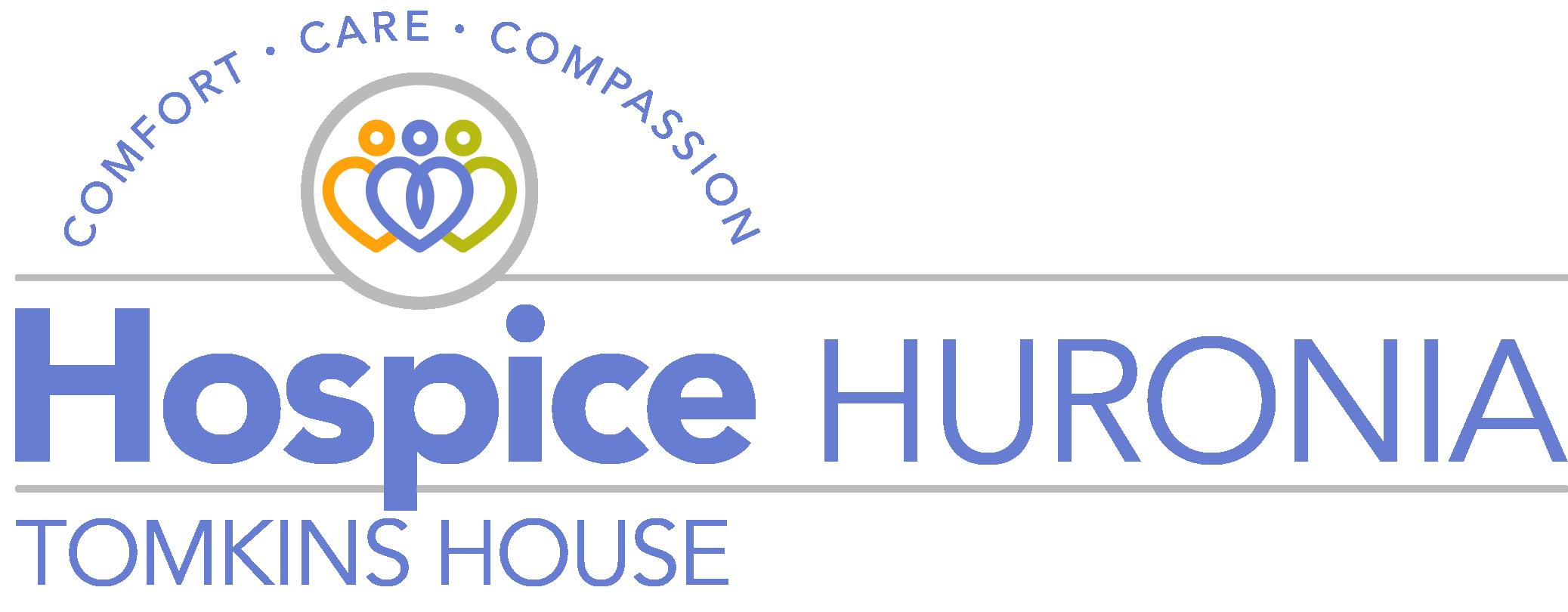 hospice_huronia_horizontal