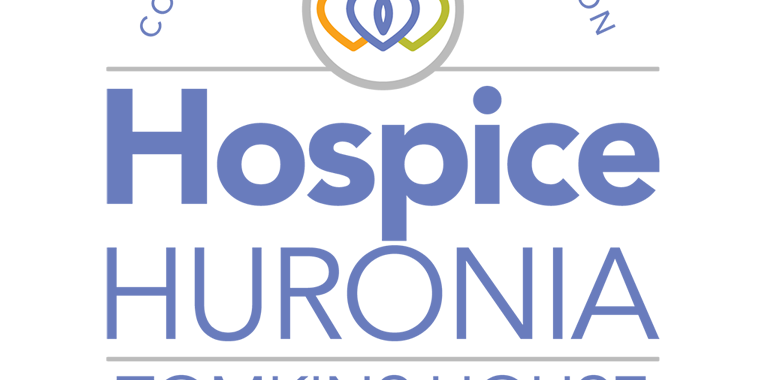hospice_huronia_square