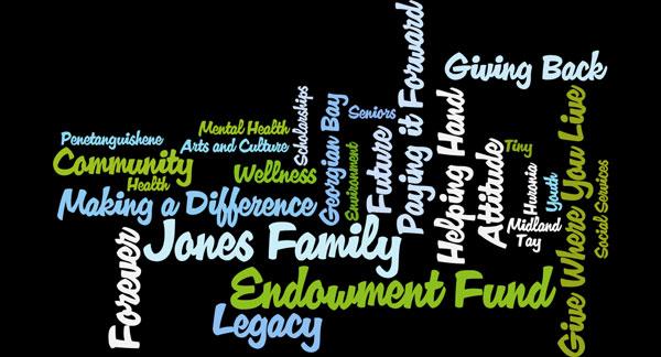 jones-family-fund